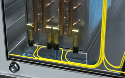 Busting The Myth of The Freeze Proof Coil