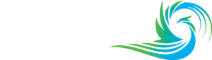 Cooney Engineered Solutions Home
